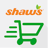 com.instacart.client.shaws