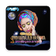 Download Sirrin Matsalolin Ma'aurata For PC Windows and Mac