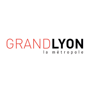 Grand Lyon la métropole