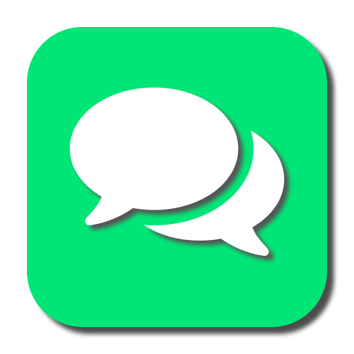 Translate SMS Pro - Translate SMS to any language