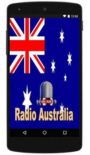 Australian Radios Free Live