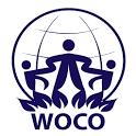 Woco icon