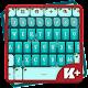 Merry Christmas Keyboard (app)