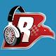 CAMPEONES RADIO Download on Windows