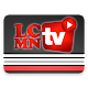 LCMN TV Download on Windows