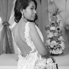 Wedding photographer Oswaldo Leon (oswaldoleon). Photo of 04.01.2016
