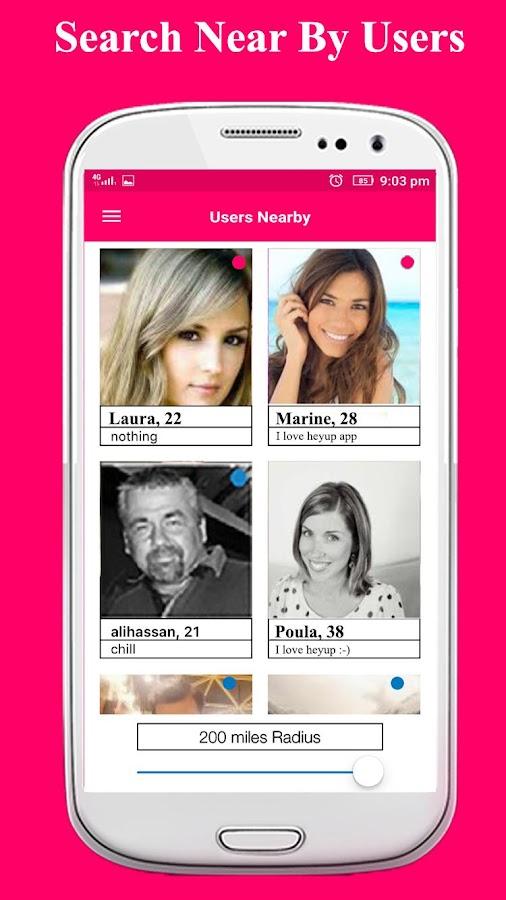 Kostenlose Dating-Website derbyshire
