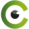 Crypviser Secure Messenger