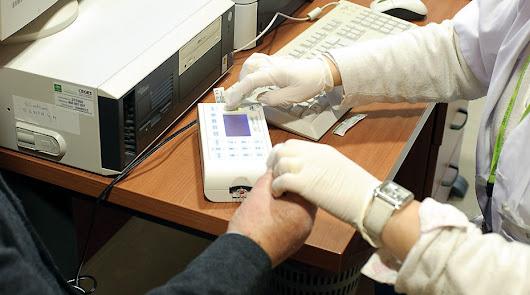 Más de 5.000 pacientes diabéticos recibirán los sistemas flash de monitorización