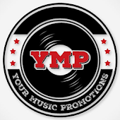 YMP MUSIC Promotion