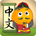 Fun Chinese Language Learning