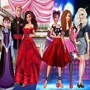 Princess Secret Life Icon