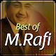 Mohammad Rafi Songs (app)