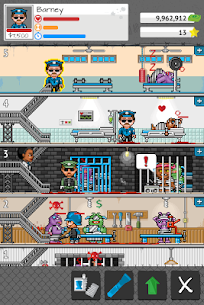 Tiny Prison 1.2.4 [MOD APK] Latest 2