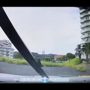 RX-7 FC3Sのカスタム事例画像 昌樹さんの2020年10月25日23:34の投稿
