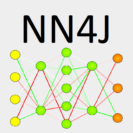 Neural Netw.. file APK for Gaming PC/PS3/PS4 Smart TV