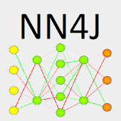 Neural Networks for Java