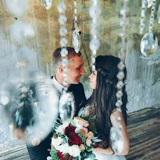 Wedding photographer Denis Khuseyn (legvinl). Photo of 23.02.2018