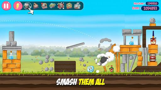 Knock Down Bottle Shoot Challenge: Free Games 2020 2.0.034 screenshots 4