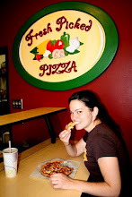 Photo: Carved Sign for Pizza shop in MN. See more wood carved Bank Signs @ signs at www.nicecarvings.com