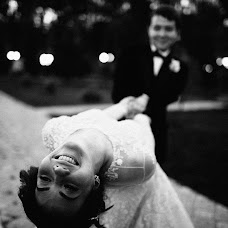 Wedding photographer Vasiliy Tikhomirov (BoraBora). Photo of 03.08.2015