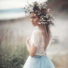 Wedding photographer Alena Yakovleva (AlenaYakovleva). Photo of 01.05.2018
