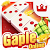 Domino Gaple Free:Online file APK for Gaming PC/PS3/PS4 Smart TV