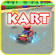Guide For Tips Mario Kart Games