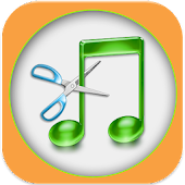 mp3 cutter and ringtone merger