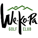 We-Ko-Pa Golf Tee Times icon