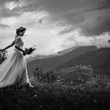 Fotografo di matrimoni Andrea Boccardo (AndreaBoccardo). Foto del 27.09.2018