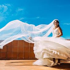 Wedding photographer Rui Cardoso (ruicardoso). Photo of 16.12.2014