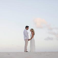 Wedding photographer Marco Seratto (marcoseratto). Photo of 27.11.2016