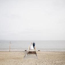 Wedding photographer Dmitriy Malyavka (malyavka). Photo of 08.02.2016