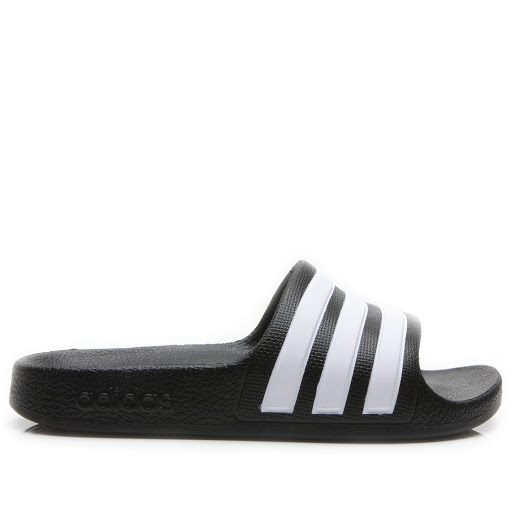 Primary image of Adidas Adilette Aqua Slide