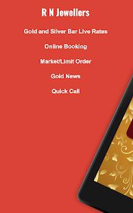 Download R N Jewellers - Mumbai For PC Windows and Mac apk screenshot 14
