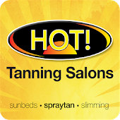 Hot! Salons