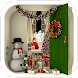 脱出ゲーム Merry Christmas 暖炉とツリーと雪の家 - Androidアプリ