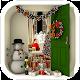 Escape Game: Merry Christmas (game)