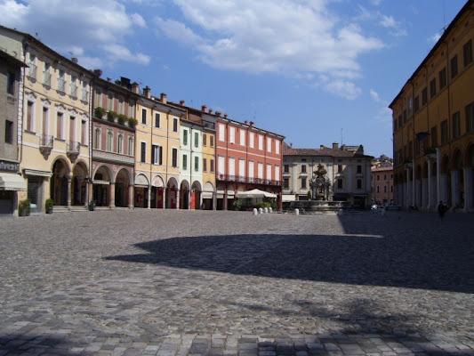I portici di Cesena di fabiocs81