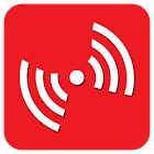 Ley de Acústica de Ohm icon