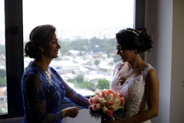 Fotógrafo de bodas Daniela Gm (bydanielagm). Foto del 17.03.2017
