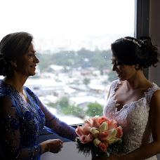 Wedding photographer Daniela Gm (bydanielagm). Photo of 17.03.2017