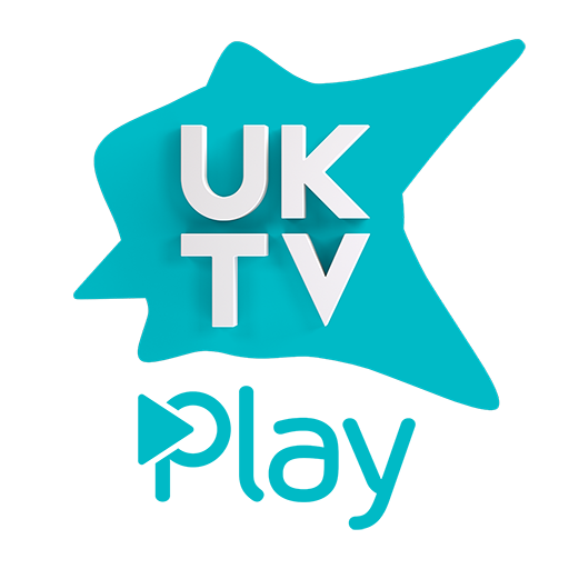 UKTV Play: Catch up on TV, stream box sets & more – Apps on Google Play