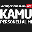 Kamu Personeli Alımları icon