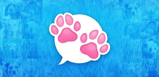 My Talking Pet - Apps on Google Play