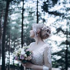 Wedding photographer Karina Malceva (karinamaltseva). Photo of 05.06.2017
