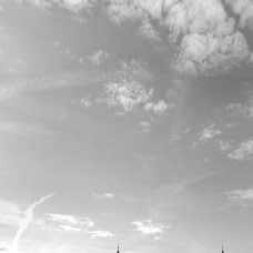 Свадебный фотограф Игорь Майхеркевич (MAYCHERKEVYCH). Фотография от 04.07.2019