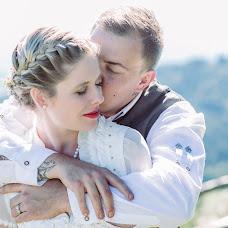 Wedding photographer Silke Hufnagel (hufnagel). Photo of 03.08.2017
