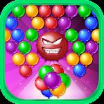 Balloon Bubble Pop Shooter